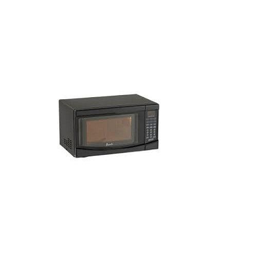 Avanti MO7192TB Microwave Oven - Single - 0.70 ft