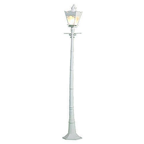 White City Street Lights Party Prop Decoration