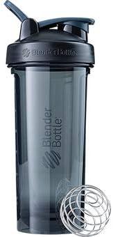 Blenderbottle 422928 28 oz Pro Water Bottle