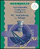 The Multimedia Production Handbook for the PC, Macintosh, and Amiga, Tom Yager, 0127680306