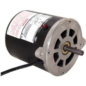 A o smith obk2002 1 7 hp 115 volt 3450 rpm oil burner for How to lubricate an electric motor