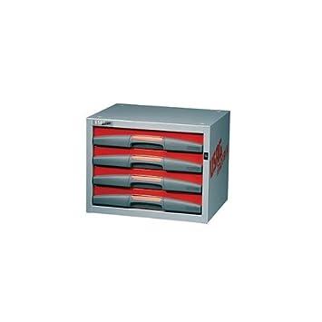 Usag 5000 C4-Mueble para herramientas para instalación ...