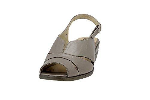 Calzado Mujer Confort de Piel Piesanto 2554 Sandalia Zapato Cómodo Ancho MOMINO Zapatos de cordones infantil Calzado Mujer Confort de Piel Piesanto 2554 Sandalia Zapato Cómodo Ancho CALPIERRE Mocasines mujer XMSE6