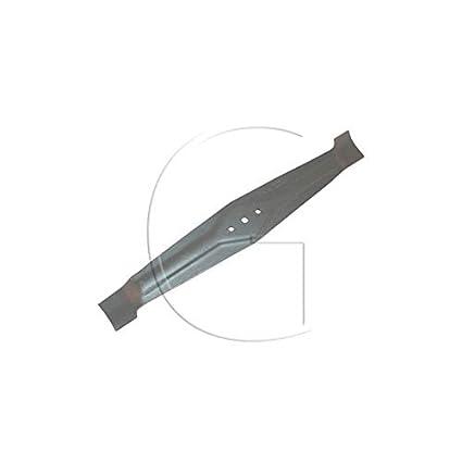 Hoja de cortacésped Stiga N ° origen: 1111 – 9091 – 01, 81004144/