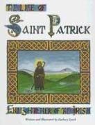 the-life-of-st-patrick-enlightener-of-the-irish