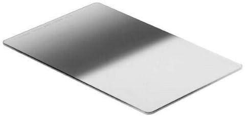 2 Stops Neutral Density Filter Formatt Hitech Firecrest Ultra 100x150mm Hard Edge Graduated 0.6