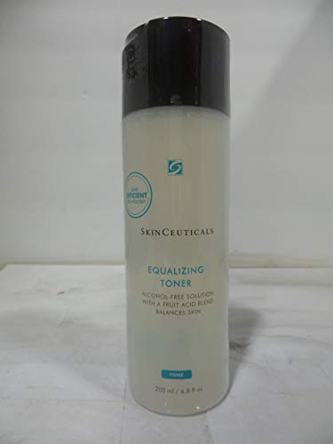 SkinCeuticals Equalizing Toner 6 ounces