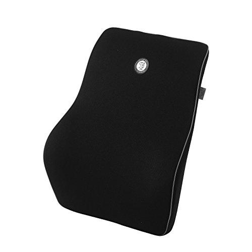 GiGi Driving Comfortable close fitting Three dimensional car Black product image