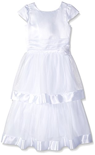 Buy lauren madison communion dresses - 5