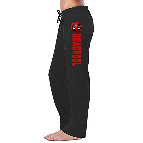 PTCY  (Custom Made Spider Man Costumes)