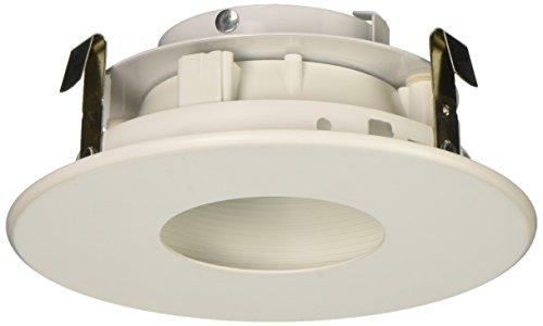 Elco Lighting EL1423W 4