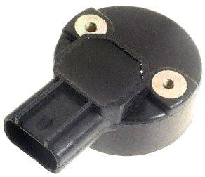 Original Engine Management 96093 Camshaft Position Sensor