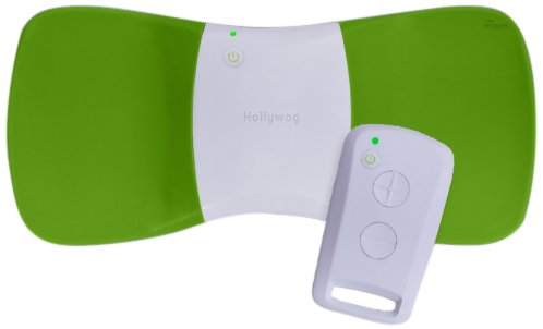 WiTouch Wireless TENS OTC Green