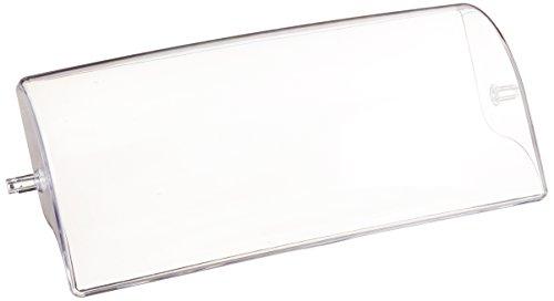 general-electric-wr22x10042-refrigerator-dairy-door