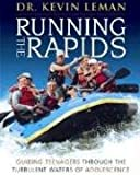 Running the Rapids - Leader Guide, Sampson Resources, 193337621X