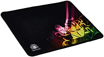 Mousepad Gamer Nm-837 - Nemesis 5+