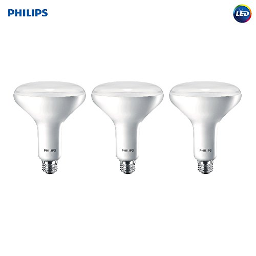 Philips 10 Watt Led Light Bulb