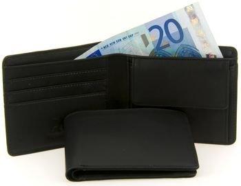 mywalit-standard-mens-leather-wallet-black