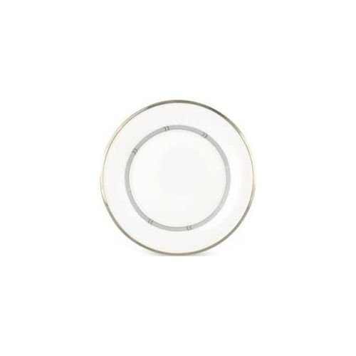 Lenox 6224190 SOLITAIRE WHITE DW ACCENT PLATE 9.0 - Pack of 12