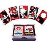 HWATOO, HWATU, GOSTOP, GODORI GAME