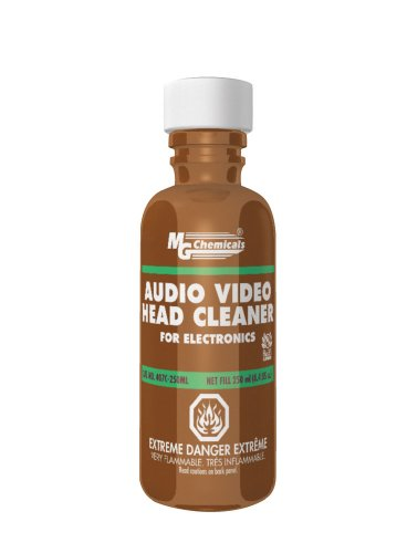 mg-chemicals-audio-video-head-liquid-cleaner-250-ml-bottle