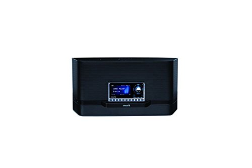 Sirius SUBX3C Premium Sound System by Sirius