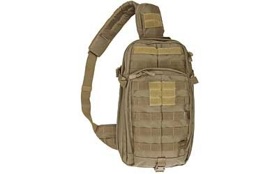 Rush Moab Bags - 6