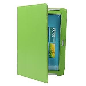 conseguir Estuche de Protección con Soporte para el Samsung Galaxy Tab2 10.1 P5100 , Rose