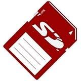 256MB SD (Secure Digital) Card (BQL)