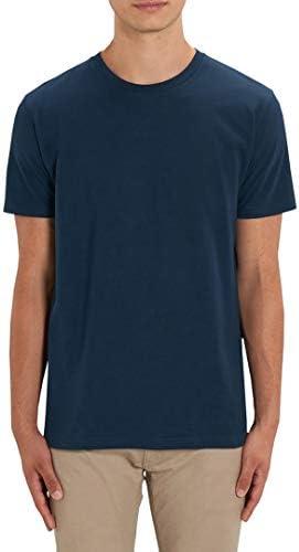Everbasics – Camiseta de protección contra mosquitos de algodón orgánico, para hombre y mujer: Amazon.es: Ropa y accesorios