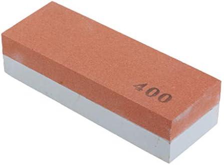両面削り石 研削工具 削り砥石 #400/#1500