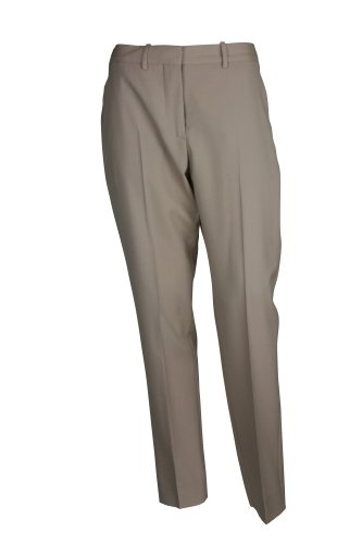 maison-martin-margiela-womens-beige-cropped-tux-pants-40