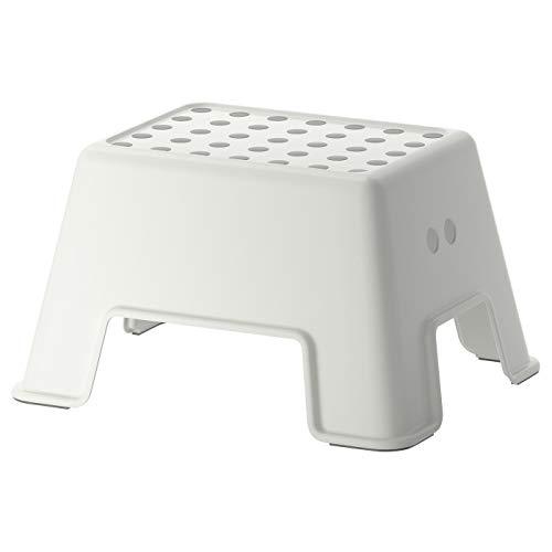 IKEA BOLMEN - Paso de heces
