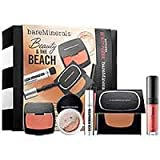 Bareminerals Beauty and the Beach Set Beauty Insider