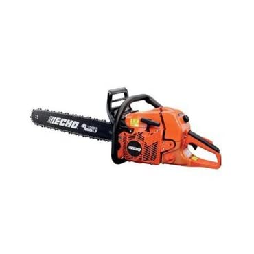 Echo CS-590 20 Timber Wolf Chainsaw