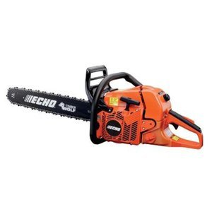 Echo CS-590 20' Timber Wolf Chainsaw