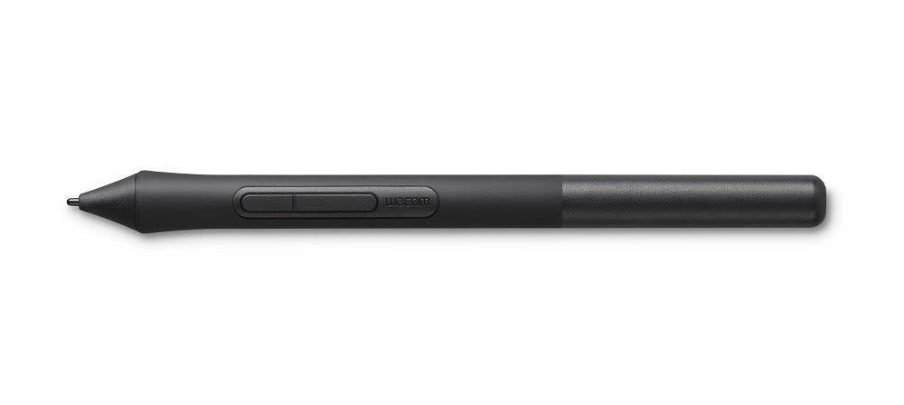 Wacom LP1100K 4K Pen for Intuos Tablet (1 Unit)