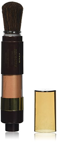 Lancome Star Bronzer Intense All Over Magic Bronzing Brush, No. 01 Eclat Cuivre, 0.1 Ounce