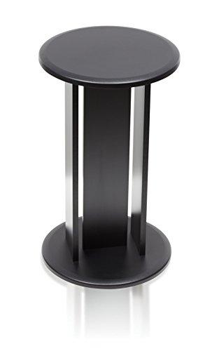 biOrb Executive Stand - Black by biOrb
