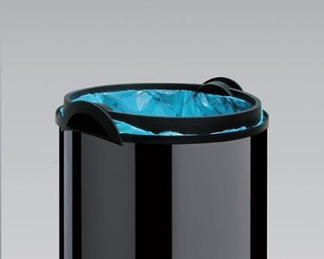 infusiones 1 Unidad Color Aleatorio. Especias colador para filtros de t/é Colador de t/é con Forma de pez difusor de Silicona wqeew Hierbas