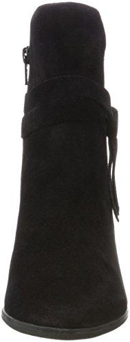 Di il Nero Vagabondo Delle Stivali Donne Lottie 20 Colore Gli x60wxn8X