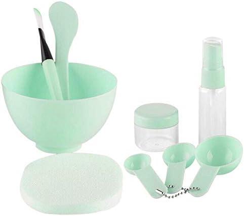 グリーン マスク スティック 【楽天市場】緑茶浄化 クレイスティックマスク