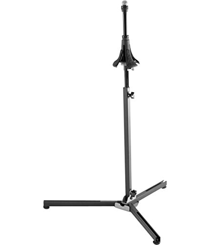 Hamilton KB7010 System X Trombone Stand