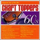 Chart Toppers: Romantic Hits Of The ()