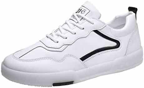 3c3284d0a7b56 Shopping Under $25 - Orange - Fashion Sneakers - Shoes - Men ...