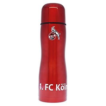 FC KÖLN NEU Alutrinkflasche 1