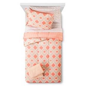 Amazon Com Room Essentials Global Prints Limited Edition Dorm