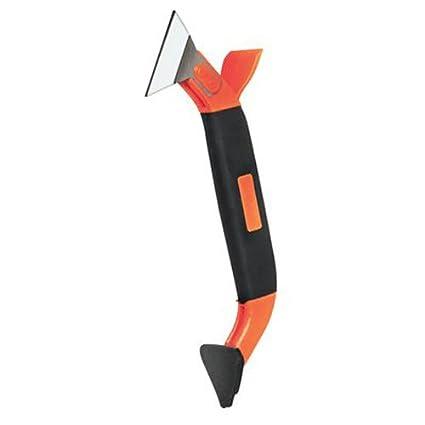 Allway Tool 07182000628 Caulk Tool Ct31