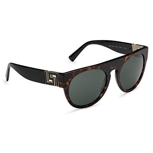 Versace sunglasses VE 4333 108/71 ()