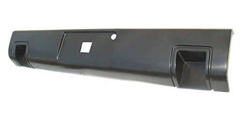 99 tahoe roll pan - 2